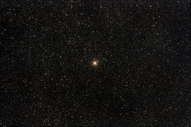 M28-120716-AT102ED-450Dm-6X300secISO800