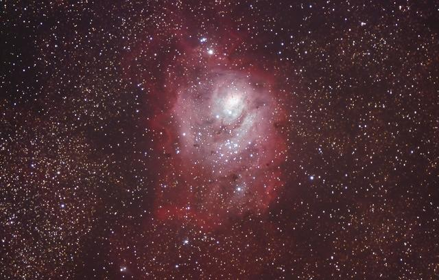 M8-120722-AT102ED-450Dm-14X300s800ISO