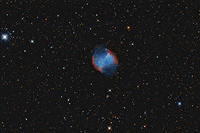 M27-160630-AT8RC-C450Dm-13X-300sec800iso